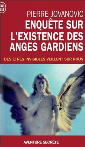 Enquete sur l'existence des anges gardiens. Anges_gardiens