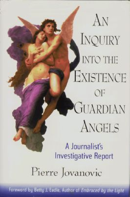 Inquiry_angels.jpg