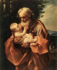 thumb_Saint_Joseph_with_the_Infant_Jesus_by_Guido_Reni__c_1635